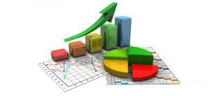 5 pontos sobre o crescimento da construção civil vs. PIB