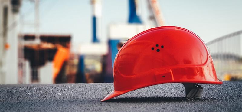 Lançamento da CANPAT Construção