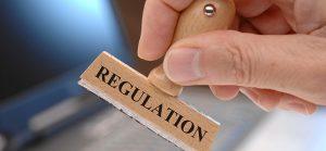 NR 18 substitui PCMAT e PPRA por Programa de Gerenciamento de Riscos