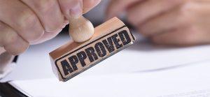 Senado aprova novo marco legal do Saneamento Básico
