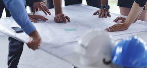 Tendências para a construção civil em 2020
