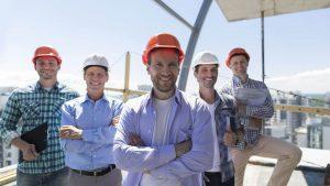 Dúvidas sobre gestão de equipe externa