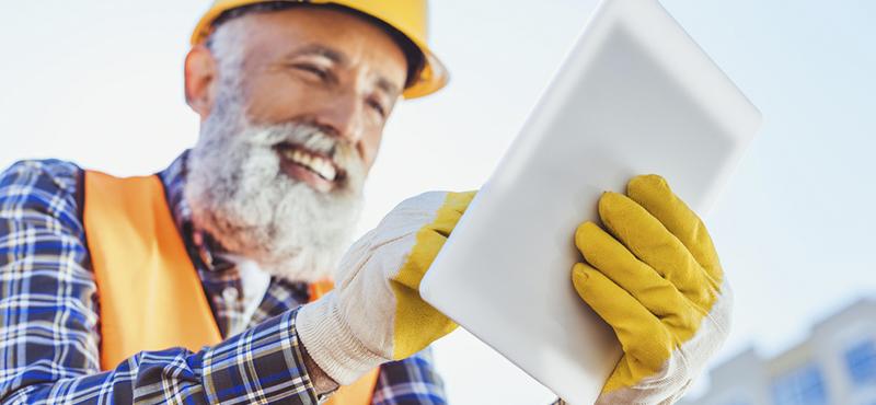 Construções Digitais Confira os benefícios e como se adaptar