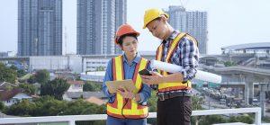 Qual a importância da comunicação na gestão de equipes externas?